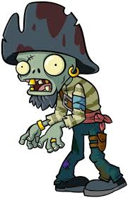 25 zombie clipart ideas plants zombies