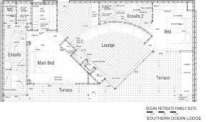 1253116435 reception floor plan jpg 2000 1229 southern ocean