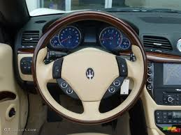 maserati steering wheel 2012 maserati granturismo convertible grancabrio steering wheel