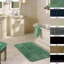 Gold Bathroom Rugs Bathroom Accessories Aqua Memory Foam Bath Mat Pink Bathroom
