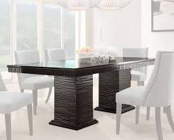 dining room sets chicago dining room sets chicago pic photo images of homelegance dining