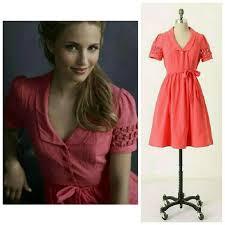 maeve clothing maeve dresses skirts anthropologie tiny windows dress