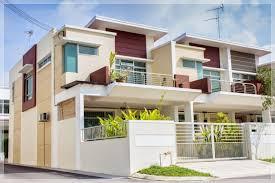 best exterior home design home design gallery