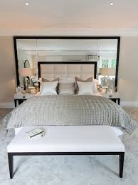 Remarkable Bedroom Mirror With Home Decorating Ideas With Bedroom - Bedroom mirror ideas