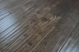 cocoa scraped aima flooring