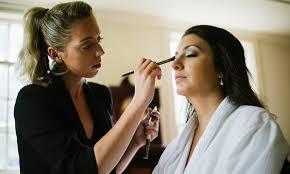 makeup artist in boston meet alexandra dale of alexandra makeup artistry in charlestown