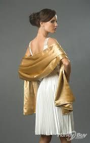 shawls for dresses oasis amor fashion