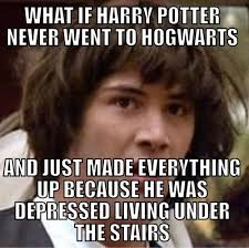 If Meme - 47 best what if memes images on pinterest funny photos funny