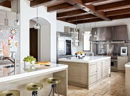 modele de cuisine en u modele cuisine en u simple amazing cuisine avec ilot central u