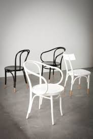 Design For Bent Wood Chairs Ideas Bentwood Chair Hire Pertaining To Amazing Household White Chairs