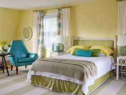 Turquoise Bedroom Ideas Yellow Teen Bedroom Design Ideas Extraordinary Home Design