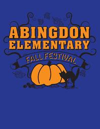 fall festival halloween theme t shirt design vsgd designed t