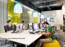 office inside googles amazing budapest office amazing google