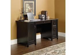 sauder edge water computer desk sauder edge water computer desk 408558