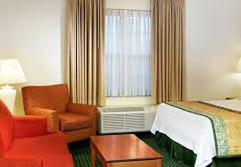 Comfort Suites Va Beach Towneplace Suites Virginia Beach Virginia Beach Va Jobs