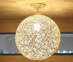Homemade Light Decorations Best 25 String Lanterns Ideas On Pinterest String Balloons
