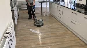 Laminate Flooring Hull Karndean Floor Cleaning Hull Youtube