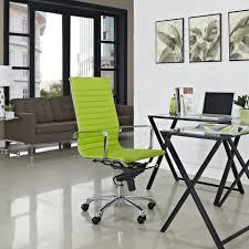 modern minimalist desk fascinating green office desk lamp luxury modern home office green