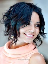 hairstyle square face wavy hair 161 best hairstyles for square faces images on pinterest