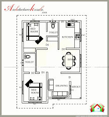 1200 square foot floor plans 1200 square foot house plans fresh kerala style house plan shotgun