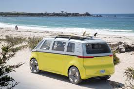 bmw volkswagen van 50 new 100 electric car models by 2025 from volkswagen group