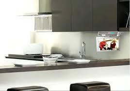 Under Kitchen Cabinet Tv Kitchen Cabinets Tv Mount For Kitchen Cabinet Sony Under Cabinet