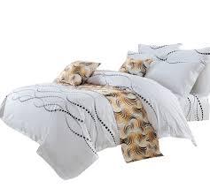 online get cheap hotel bedding set aliexpress com alibaba group