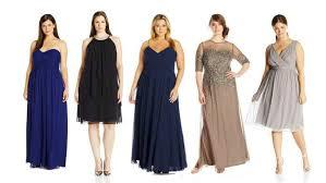 best bridesmaid dresses top 10 best plus size bridesmaid dresses