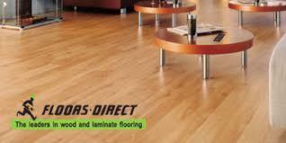 hardwood flooring in east rand contractorfind co za