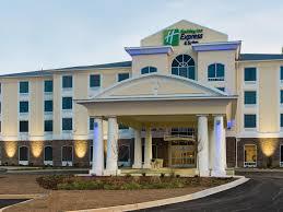 Just Beds Augusta Ga by Find Augusta Hotels Top 8 Hotels In Augusta Ga By Ihg