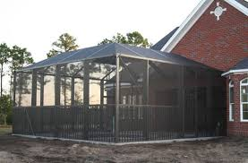 Patio Enclosures Nashville Tn by All Weather Screen Enclosures Nashville Patio Porch And Screen