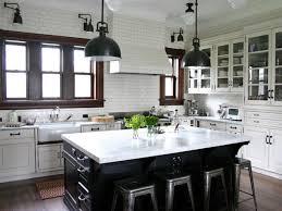 durable white kitchen cabinets kitchen kitchens white cabinets