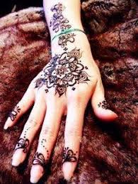 henna tattoos on feet google search henna pinterest hennas