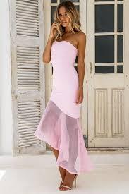 maxi dresses u2013 xenia boutique