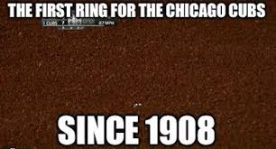 Cubs Suck Meme - mlb memes on twitter a cubs fan dropped his wedding ring