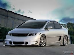 opel vectra 2000 tuning tuning honda civic cartuning best car tuning photos from all