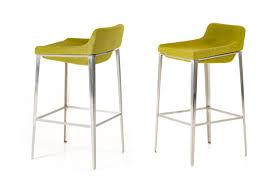Mid Century Modern Plastic Chairs Bar Stools Mid Century Modern Bar Stools With Luxury Design