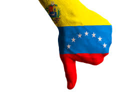 Flag Venezuela Socialism Not Oil Is The Cause Of Venezuela U0027s Problems