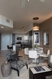 bedroom fresh 2 bedroom apartments fort lauderdale home design