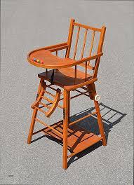 chaise haute b b occasion chaise haute bebe occasion luxury enchanteur chaises bon coin et
