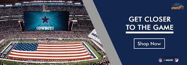 Cowboys Flag Sportsfu Nfl Da Cowboys Fanprint
