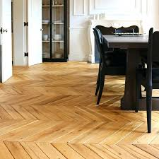 Most Durable Laminate Flooring Laminate Parquet Wood Flooring Semi Glossy Laminate Herringbone