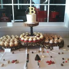 Bliss Home And Design Nashville Connie Cakes Wedding Cake Nashville Tn Weddingwire