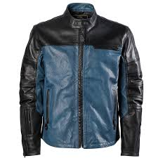 perforated leather motorcycle jacket roland sands ronin perforated leather jacket leather motorcycle