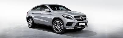 mercedes australia used cars used cars finance information