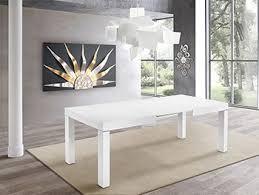 tavoli da design tavoli da pranzo di design in legno o vetro