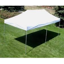 how many tables fit under a 10x20 tent undercover reg 10 x 20 ft super lightweight aluminum party instant