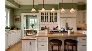couleur d armoire de cuisine idées de couleurs de peinture d armoires de cuisine