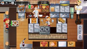 gordon ramsay dash game review popsugar food