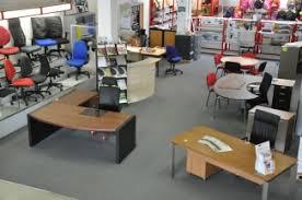 vente mobilier bureau funecobikes part 213
